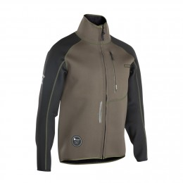 Ion Neo Cruise Jacket Dark Olive