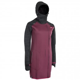 Ion Neo Cosy Coat AMP Women