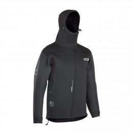 Ion Neo Shelter Jacket AMP Black