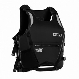Ion Booster X Vest Black