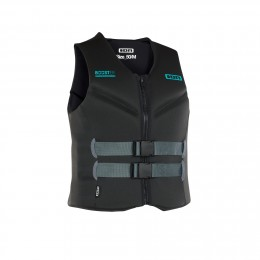 Ion Booster Vest 50N Black