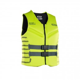 Ion Booster Vest 50N Citron