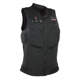 Ion Ivy Vest Women FZ Black