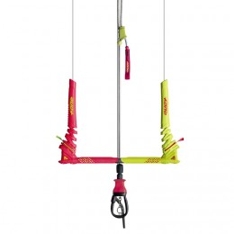 F-One linx barre 45/52cm 2019