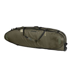 Surftec Triple Boardbag