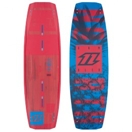 North Kiteboarding Gambler nue