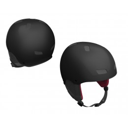 Ion casque select 3.0