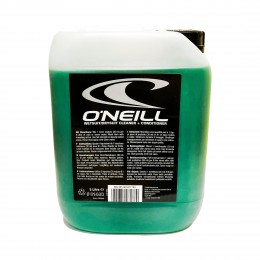 O'Neill WETSUIT CLEANER 5L