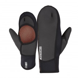 Star Glove 3mm Paume Ouverte
