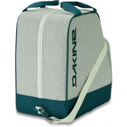 Dakine Boot Bag 30L GreenLily