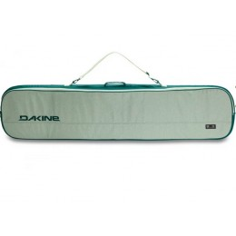 Dakine Pipe Snow GreenLily