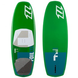 North Kiteboarding board foil ltd