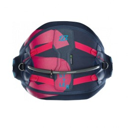 North Kiteboarding styler