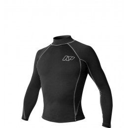 NP surf Thermalite Shirt Men