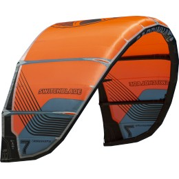 Cabrinha Switchblade Orange
