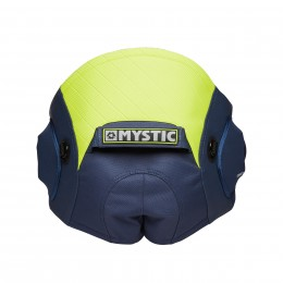 Mystic Aviator Seat Harness Navy