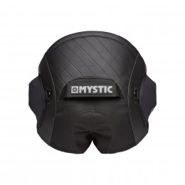 Mystic Aviator Seat Harness Black