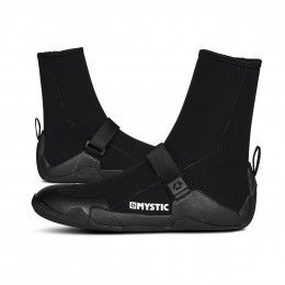 Mystic Star Boot 5mm Round Toe