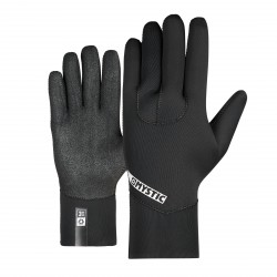 Star Glove 3mm