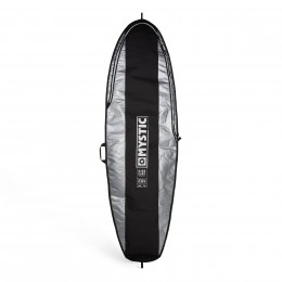 Mystic Star Boardbag Windsurf