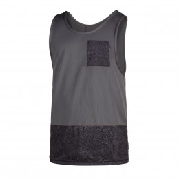 Mystic Shred Tanktop Quickdry