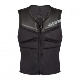 Mystic Block Impact Vest Kite Black