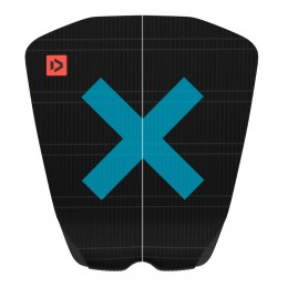 Duotone Traction Pad Pro Back