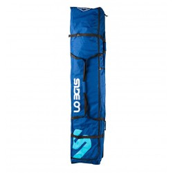 quiver sails bag