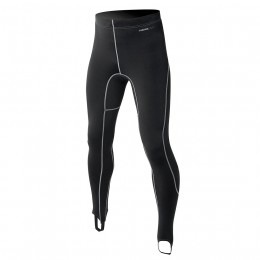 Neil Pryde Pantalon Thermalite