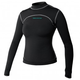 Neil Pryde Thermalite L/S Ladies