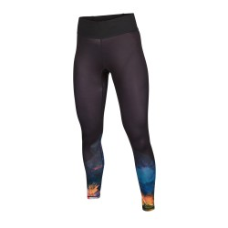 Diva Legging Teal