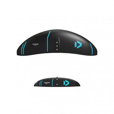 Carve Carbon 950 Wing Set
