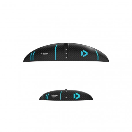Foil GT Carbon 565 Wing Set