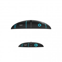 Duotone Foil GT Carbon 565 Wing Set
