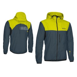 veste windbreaker men