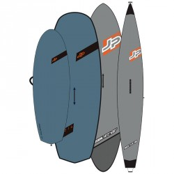 JP Boardbag Light