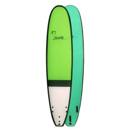 Zeus Surfboards Goya EVA 9'