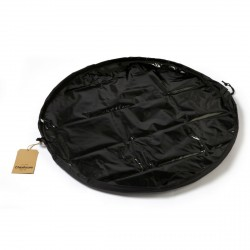 Sac de change Waterproof