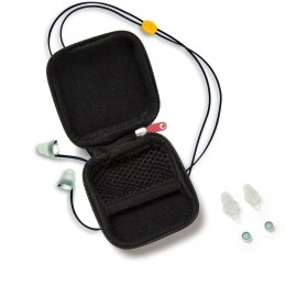 Northcore Surfshields Surfers Ear Plugs V2