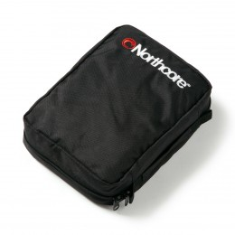 Northcore SURFER TRAVEL PACK DELUXE
