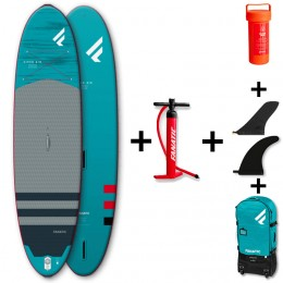 Fanatic Viper Air Windsurf Premium