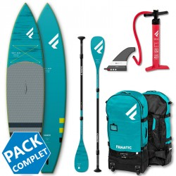 Pack Ray Air Premium C35