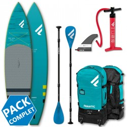 Pack Ray Air Premium Pure