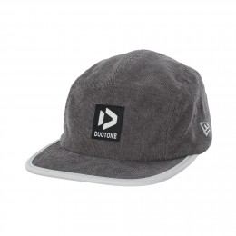 Duotone New Era Cap Adjustable