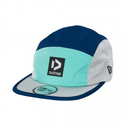 Duotone New Era Cap Adjustable Refresh