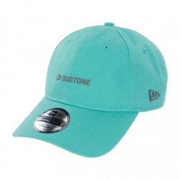 Duotone New Era Cap 9Twenty - Cloud