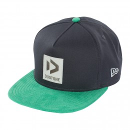 Duotone New Era Cap 9Fifty A-Frame - Patch