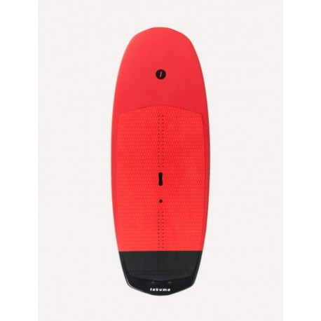 ZK SUP COMPACT