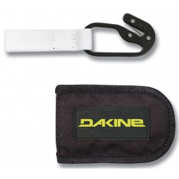 Dakine coupe ligne hook knife