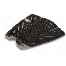 Dakine Superlite Surf Traction Black